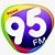 Rádio 95 FM Mossoro