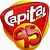 Rádio AM Capital 930 Campo Grande