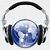 Rádio Bacanga FM 106.3 Sao Luis