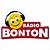 Rádio Bonton 99.7 FM
