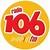 Rádio Brasil FM 106.7