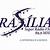 Rádio Brasilia Super Rádio