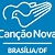 Rádio Cancao Nova FM 89.1 Brasília