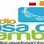 Rádio Casa do Samba