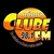 Rádio Clube 98.1 FM Ceilandia
