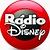 Rádio Disney  SP