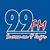 Rádio FM 99 Belem