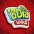Rádio FM O Dia 100.5 RJ