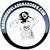 Rádio Gospel Adoradores FM Salvador