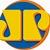 Rádio Jovem Pan (JP 80)