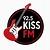 Rádio Kiss FM 102.3 Brasília