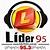 Rádio Líder FM 95.3 Rio Verde