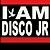 Rádio Mega City Fm