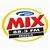 Rádio Mix FM 88.3 Brasília