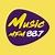 Rádio Mix FM 88.7 Recife