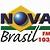 Rádio Nova Brasil FM Sao Paulo