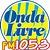 Rádio Onda Livre FM 105.3