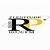 Rádio Plenitude 105.3 Recife