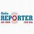 Rádio Repórter AM 1030 Ijui
