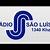 Rádio Sao LuisAM 1340 Sao Luis