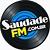 Rádio Saudade FM 99.7 SP