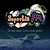 Rádio SuperbluFM