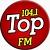 Rádio Top FM Sao Paulo