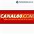 Rádio Web Canal 80