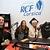 RCF Corsica  Ajaccio