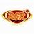 RGR 105.6 (Oldiesradio)