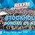 RIX FM 105.5 Stockholm