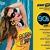 RMF Hip Hop Kraków