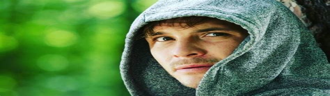 RMF Maxxx  Poznań