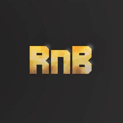 RNBラジオ