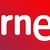 RNE Radio 3  Madrid