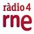 RNE Radio 4  Barcelona