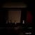 RPH Dance