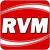 RVM 88.6 FM Charleville Mezieres