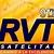 RVT Radio  Santa Elena