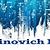 Rabinovich-FM