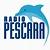 Radio 24 107.8 FM Pescara