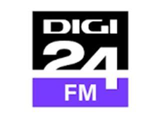 Radio 24 București