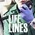 Radio 4 Living