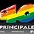 Radio 40 Principales 92.5 FM Santiago