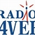 Radio 4VEH