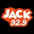 Radio 92 FM Malmo
