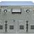Radio AM 1000
