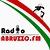 Radio Abruzzo FM Pescara