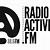 Radio Active FM 103.9