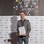Radio Aktiv 89.6 Mannheim